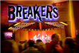 Breakers Bar