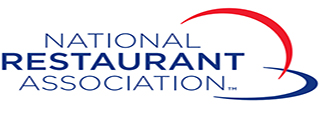 National Restaurant Assn