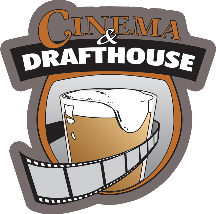 cinema drafthouse